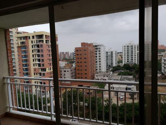 Se Arrienda O Vende Apartamento Miramar