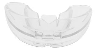 Aparato De Ortodoncia Dental Suave Alineación De Dientes