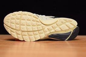 Tenis Nike Air Presto Off-white - Original