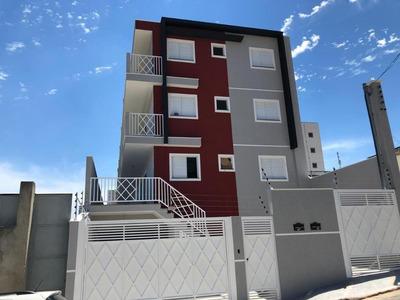 **excelente Apartamento Próx. Ao Metrô Tucuruvi ** - Ap1459