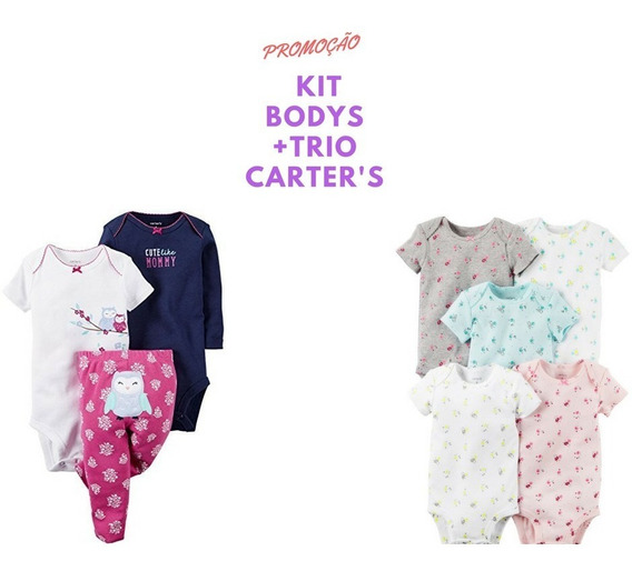 Lote Carter