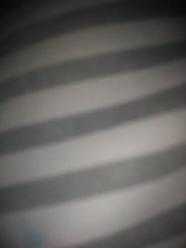 Imagem 1 de 1 de Mecanica