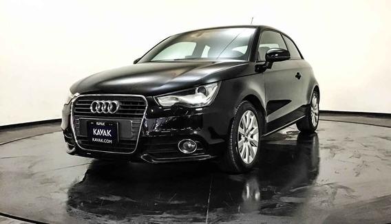 14537 - Audi A1 2012 Con Garantía At