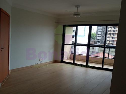Imagem 1 de 10 de Apartamento, Venda, Edifício Ville Florence, Jundiaí - Ap12228 - 69196967