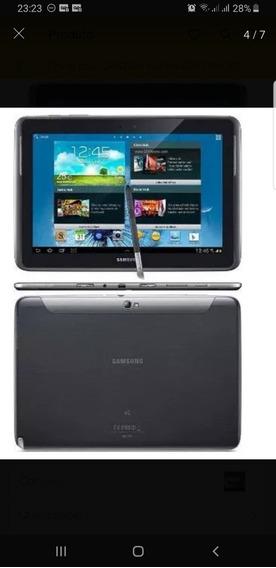 Tablet Samsung Galaxy Gt N8000