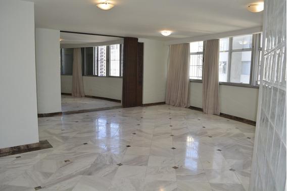 Loft Residencial Para Locação, Jardim Paulistano, São Paulo - Lf0003. - Lf0003