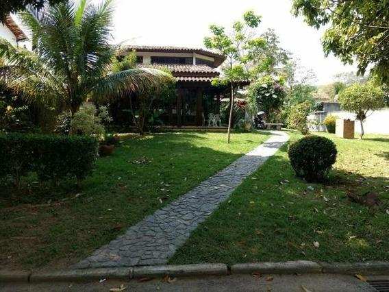 Casa - Ca00181 - 34485374