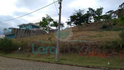 Terreno Condomínio Para Venda - 6656393532669952