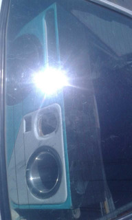 Pecas De Carro Fiat Tempra 95 16v 2.0 Originais