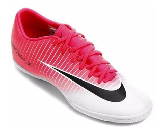 Chuteira Nike Mercurial Victory 6 Ic Futsal