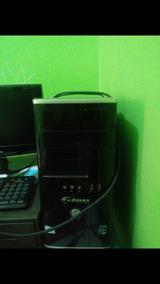Computador 450