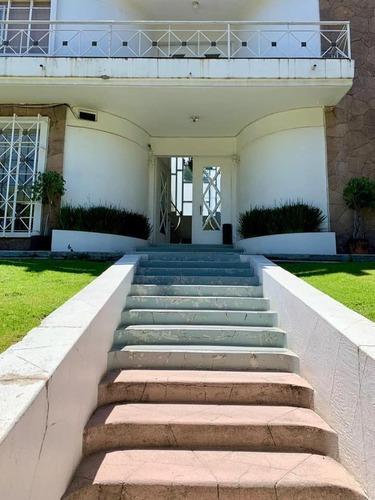 Excelente Casa En Renta Par Oficinas En Prado Norte