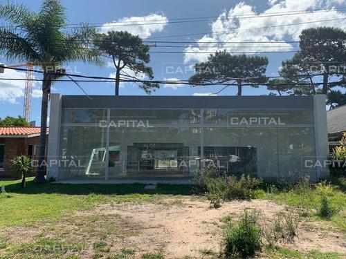 Local En Venta - Punta Del Este- Ref: 29026