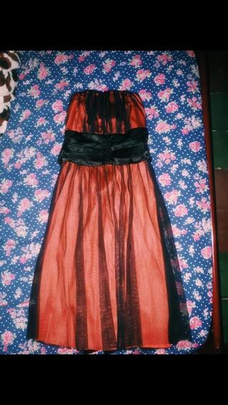 Combo De 5 Vestidos De Fiesta Cortos