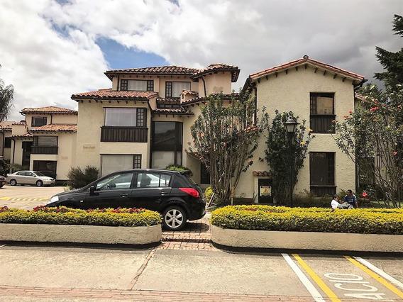 Casa En Venta La Calleja, Bogotá