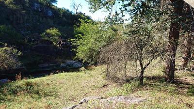 Terreno En Villa Del Dique
