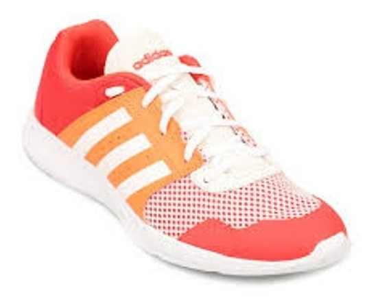 Zapatillas adidas 37.5. Ultimas En Stock!!!50% Off