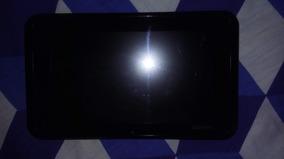 Tablet Genesis 7204 Leia O Anuncio