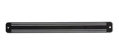 Barra Magnénica 33cm - Paramount