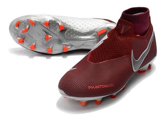 Zapatos Futbol Phanton