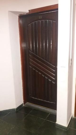 Apartamento Osasco Jd. Bandeiras - Apa00172