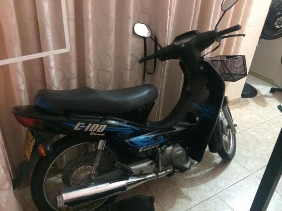 Ventade Moto Honda