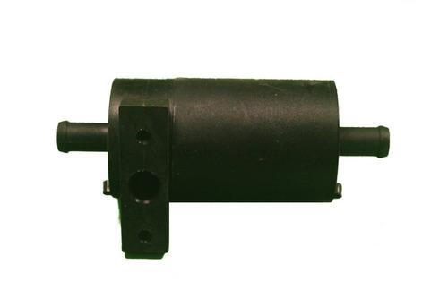 Filtro Gnc Para Sensor Axis Sin Sensor