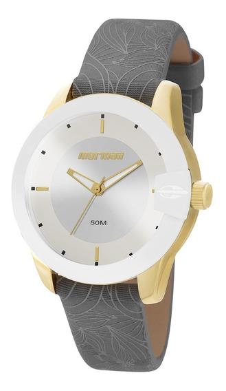 Relógio Mormaii Feminino Mo2035fb/8b