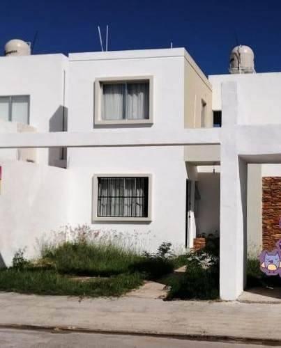 Casa - San Pedro Cholul