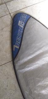 Capa Para Prancha De Surf Ou Stand-up