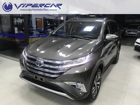 Toyota Otros Modelos S 2018 0km