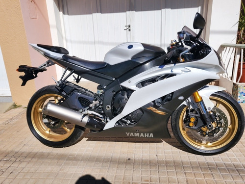 R6 2012 $ 2.680.000.- Recibo Inferior- Tuamoto