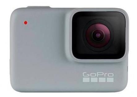 Camera Gopro Hero 7 - White