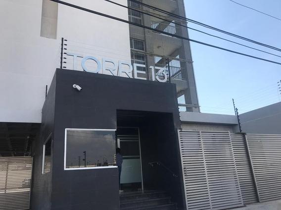 Oficina Alquiler Av 5 De Julio MaracaiboApi-32579