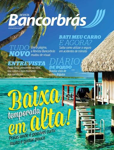 Imagem 1 de 10 de 7 Diárias Bancorbras Apartamento Triplo - Brasil Ou Exterior