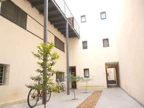 Duplex De 2 Dormitorios Con Renta