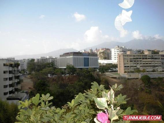 !! 19-609 Apartamentos En Venta