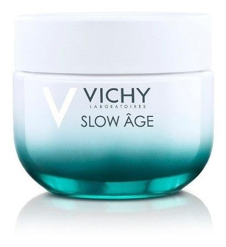 Vichy Slow Age Crema Día Fps30 50ml