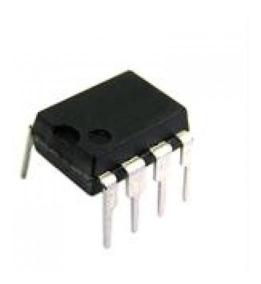 Dados Memória Eeprom Samsung Inverter Aqv18psbtxaz (bin)
