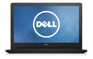 Dell Inspiron 15 3000 3552 15.6ó Intel Celeron 1.60ghz 4gb