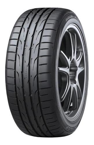 Combo 2 Neumático Dunlop Direzza Dz102 225/45 R17 94w