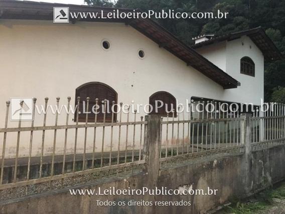 Brusque (sc): Casa Himcq