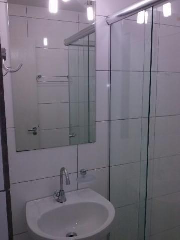 Apartamento 1 Quarto São José Dos Campos - Sp - Vila Adyana - A-413