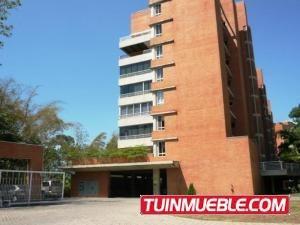 Apartamentos En Venta - La Tahona - 17-10528 - Rah Samanes