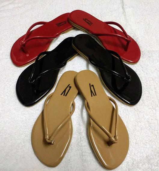 Sandálias Para Revenda