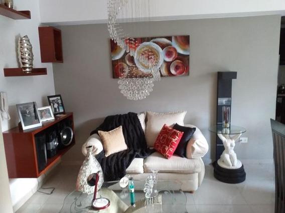 Apartamento En Venta La Campiña Código 20-20935/ Yelitza O.