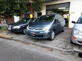 Citroën Xsara Picasso 2.0 Fase2 Hdi Exclusive