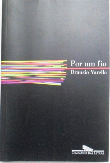 Livro - Por Um Fio