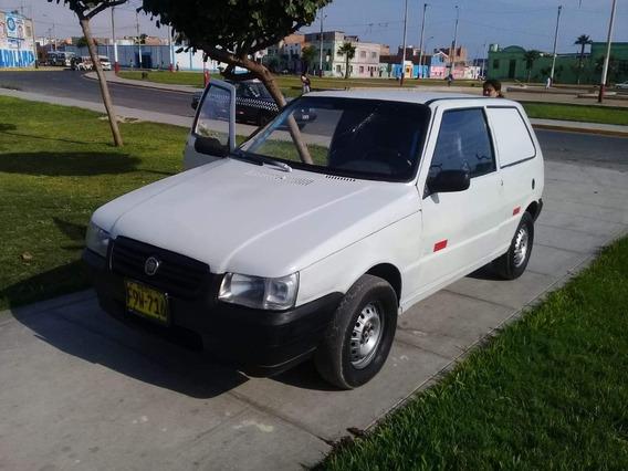 Fiat Fiat Mecanico
