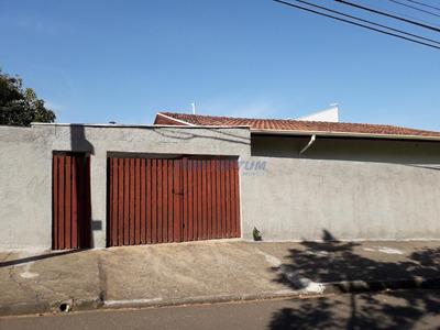 Casa À Venda Em Real Parque - Ca259713